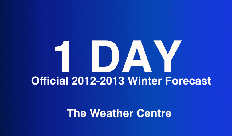 2013. Mid Atlantic Weather Predictions . Mid Atlantic Winter 2013 2014