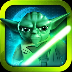 LEGO® STAR WARS™ v1.3 Trucos (Monedas Infinitas)-mod-modificado-hack-crack
