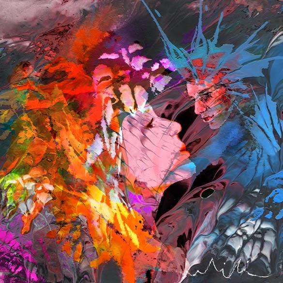 http://mikidegoodaboom.fr/galeries-2/les-reves-en-peinture/