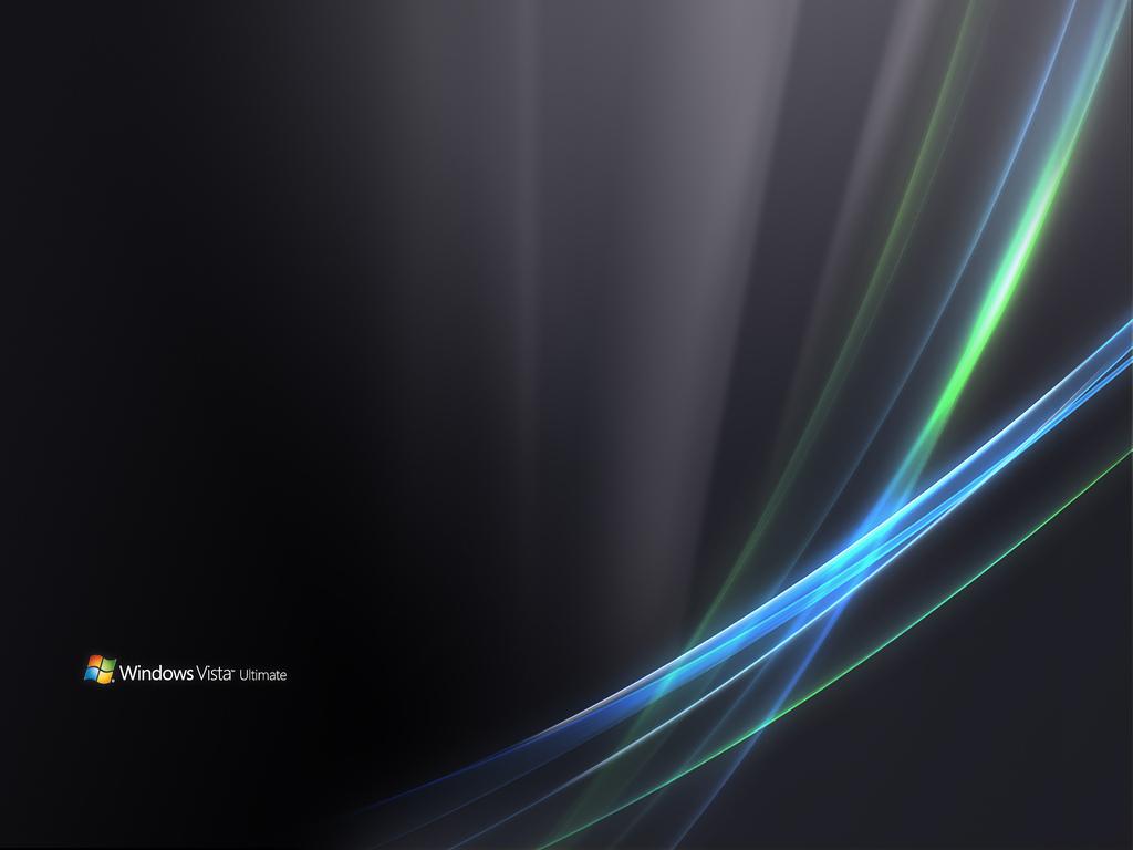 http://2.bp.blogspot.com/-t0-02HLI5Os/TtkNrnaNZRI/AAAAAAAAACk/SkeRM9o_mko/s1600/windows-vista-ultimate-dark-wallpaper-by-www.stuartmarkets.blogspot.com.jpg