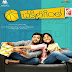 Chakkiligintha 2014 Watch Telugu Movie Online