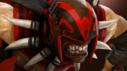 Bloodseeker, Dota 2 -  Venomancer Build Guide