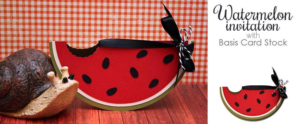 http://2.bp.blogspot.com/-t01aJ120qvU/U9p4N-7DPAI/AAAAAAAAUaY/o0r8FElnNMI/s1600/CCS-Watermelon+Card-Sized2.jpg