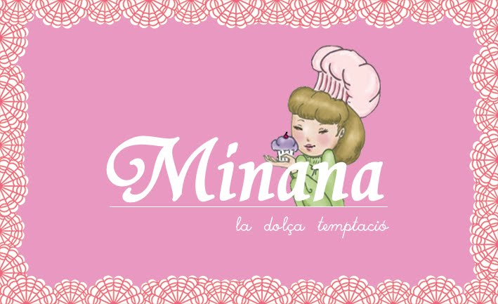 MINANA