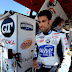 """Name That Driver"" for Richard Petty Motorsports: Aric Almirola has edge over David Ragan"