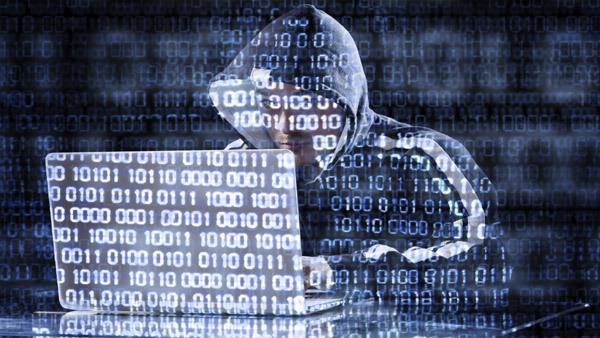 6 Big Hack Attacks Targeting Financial Data