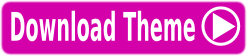 Theme toko online terbaik