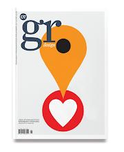 gr design 7