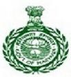 Jobs in HSSPP - Haryana School Shiksha Pariyojna Parishad, Panchkula
