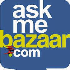 askmebazaar.com logo
