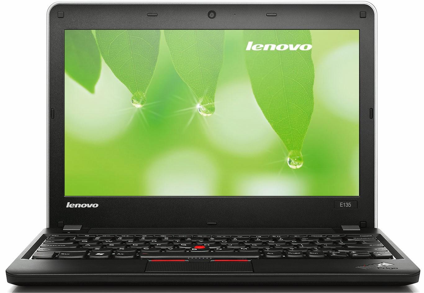 lenovo lenovo amd notebook lenovo s215 6495 detail amd e1 2100 1 4ghz ...