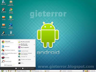 download tema windows xp terbaru