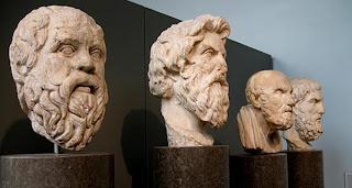 Επικαιροποιούμενα Κοσμολογικά Πρότυπα της Φιλοσοφίας των Προσωκρατικών - Αναξίμανδρος, Ηράκλειτος, Κβαντική φυσική, Κοσμολογία, κοσμολογικά πρότυπα, προσωκρατικοί, Φιλοσοφία