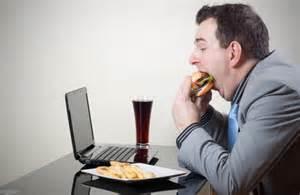 7 dicas sobre como não deixar estresse afeta seu peso