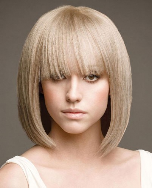 Awesome Hairstyle Fashion Images
