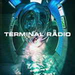 Terminal Radio