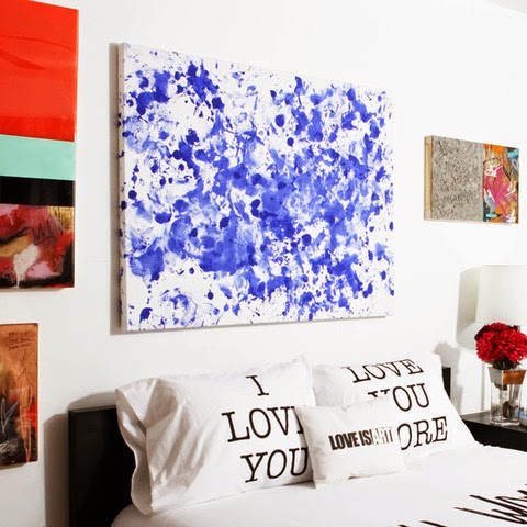 Love Is Art, Love, Pintura, Sexi, Gift, Cool, Style, shopping