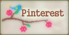 Pinterest me:
