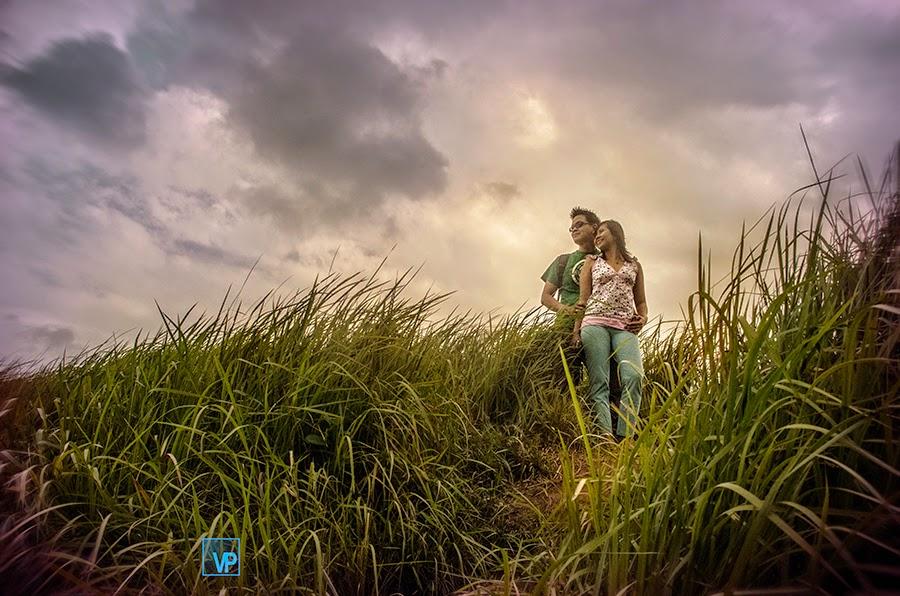 vphotography prewedding jakarta bali