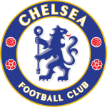 Recent List of Chelsea FC Jersey Number Players Roster 2016-2017 Squad