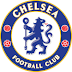 Plantel do Chelsea FC 2017/2018