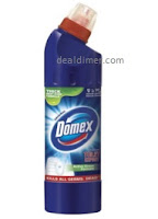 Domex-Toilet-Cleaner-1-litre-banner