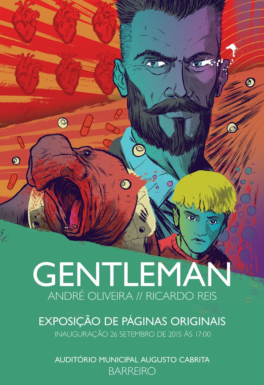 http://notasbedefilas.blogspot.pt/2015/04/lancamento-ave-rara-gentleman-1.html