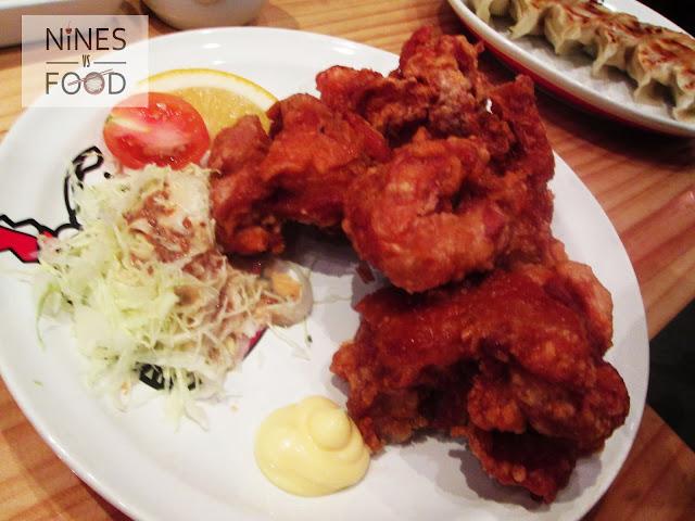 Nines vs. Food - Ikkoryu Fukuoka Ramen-8.jpg