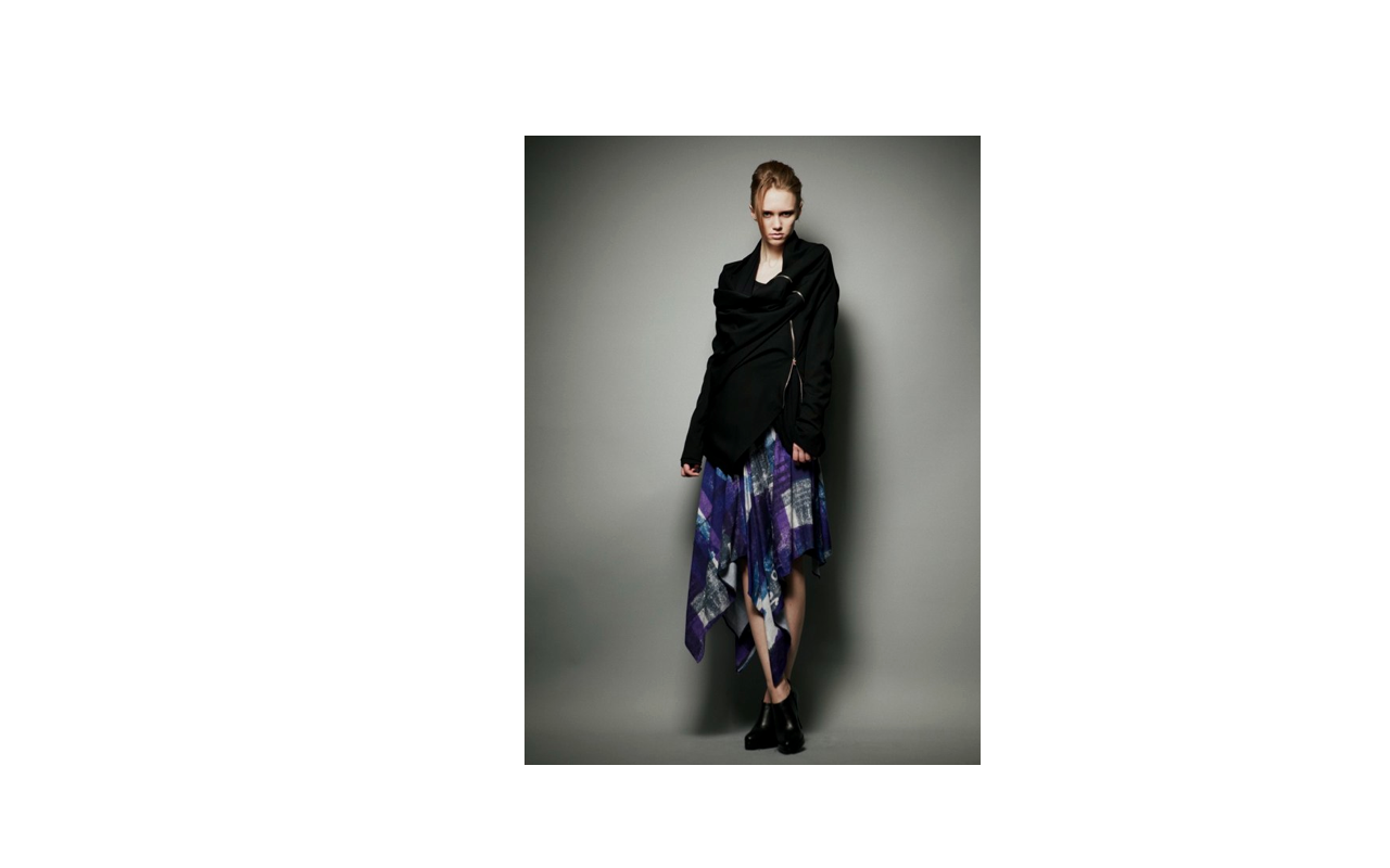 the impact of fashion Fashion is a 12 trillion global industry, with more than $250 billion spent annually on fashion in the united states , according to industry analysts fashion and apparel industries employ 19 million people in the united states and have a positive impact on regional economies across the country.