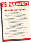 Il Giornale di Emergency