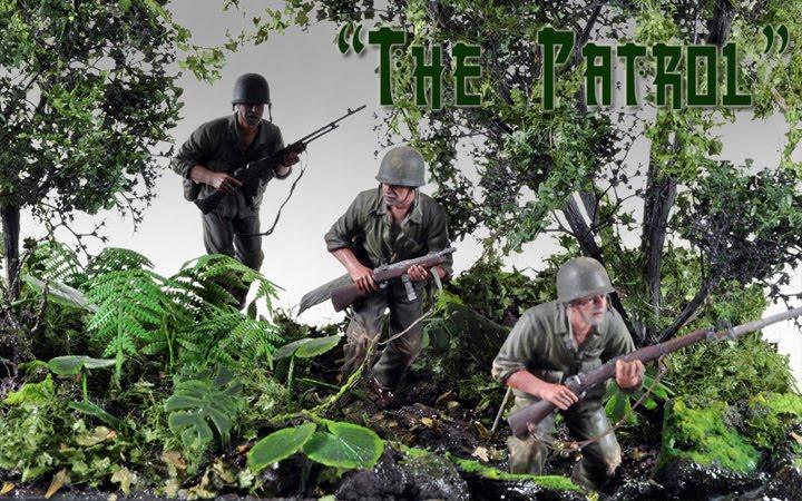 Guadalcanal '42