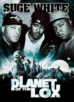 VA-Suge_White_Presents-Planet_Of_The_L.O.X-Bootleg-2011-UMT