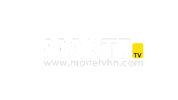 Marte Tv COMAYAGUA | En Vivo HD