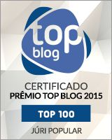 Blog da Maria Lopes WordPress