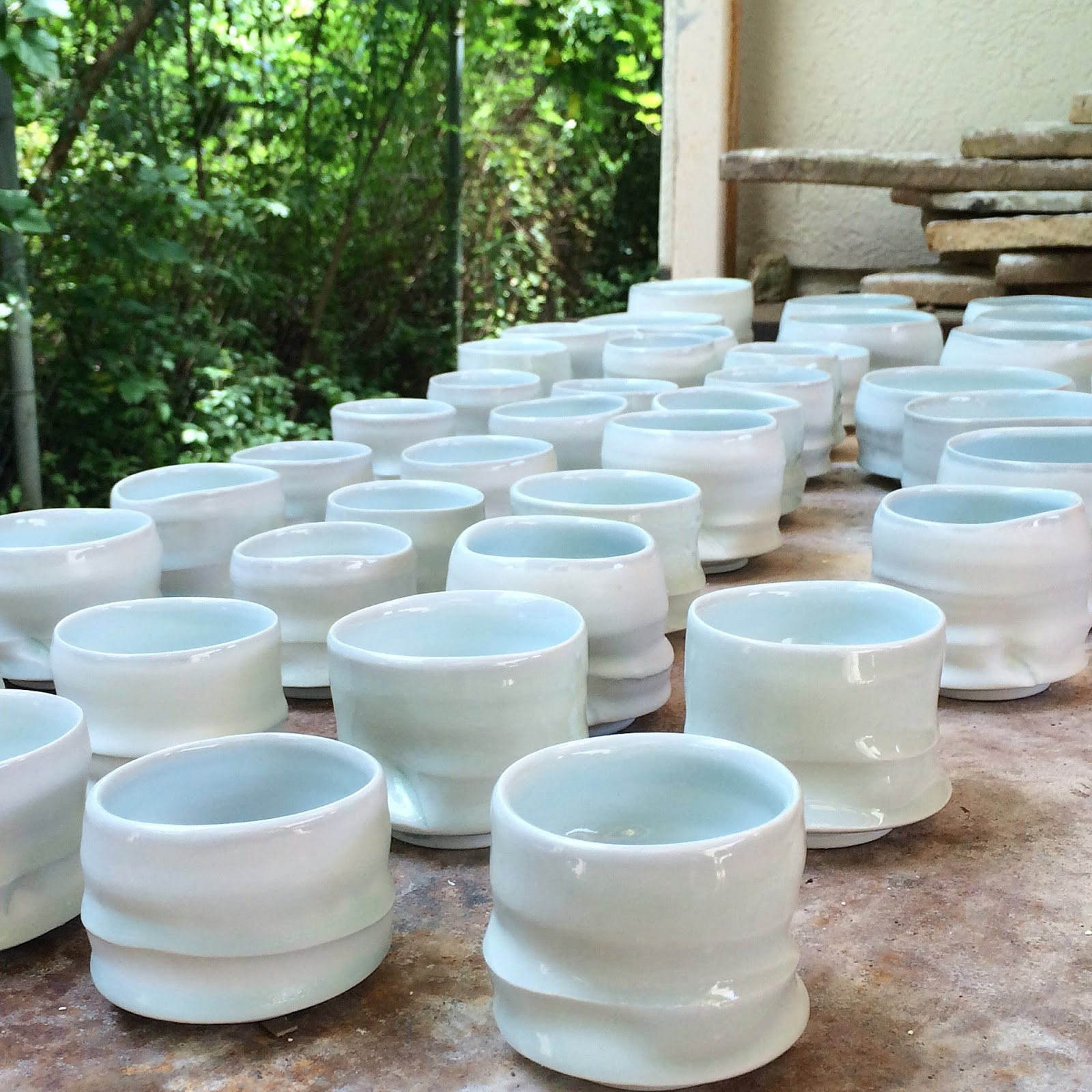 John Oles Ceramics