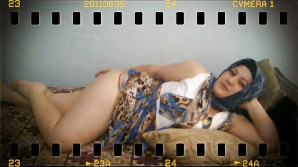 turk porno Search  XNXXCOM
