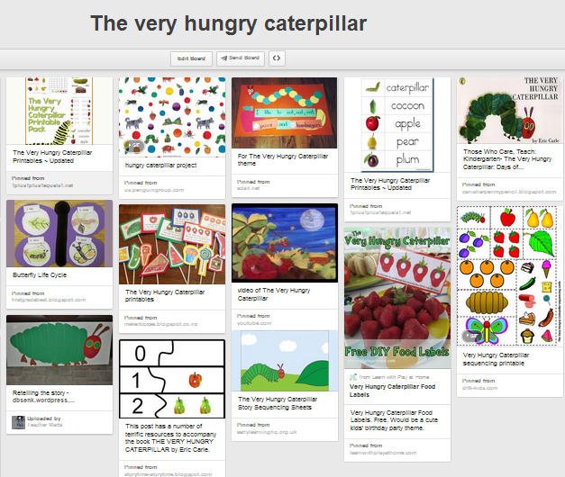 http://www.pinterest.com/teachermarta/the-very-hungry-caterpillar/