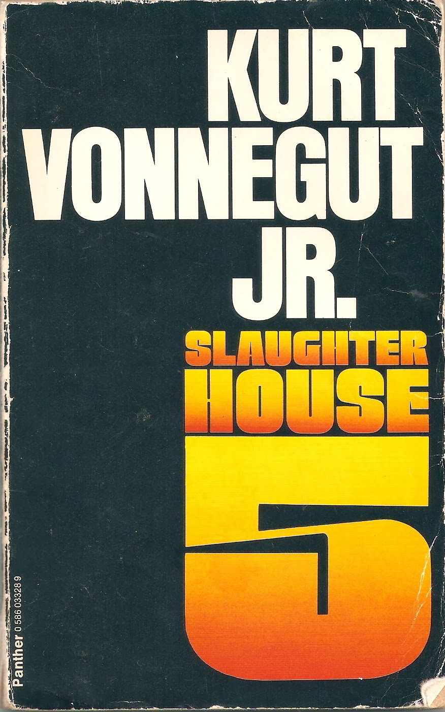 slaughterhouse five setting Slaughterhouse-five was a fascinating read set up an amazon giveaway amazon giveaway allows you to run promotional giveaways in order to create buzz.
