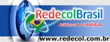 Redecol Brasil - Fique por dentro das ltimas notcias do Brasil e do mundo