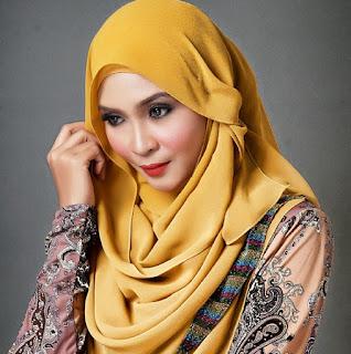 Siti Nordiana - Bukan Mengungkit Tapi Membangkit MP3