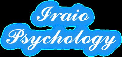 Iraio Ψυχολογία