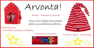 http://kissun-blogi.blogspot.fi/2013/11/arvonta_24.html