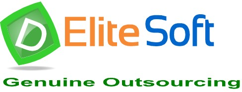 D-ELITE SOFT (GENUINE OUTSOURCING)