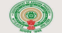 ap Inter 2nd Year Result 2014 Download