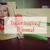 Pakiet Inspiracji Rimmel