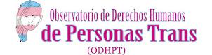 Observatorio de Derechos Humanos de Personas Trans