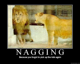 Marriage communication nagging doesn t work heather long