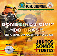 FRENTE PARLAMENTAR BOMBEIRO CIVIL