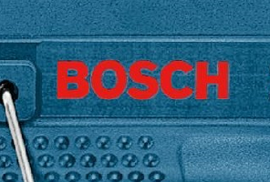 Bosch Heißklebepistole vergleich test
