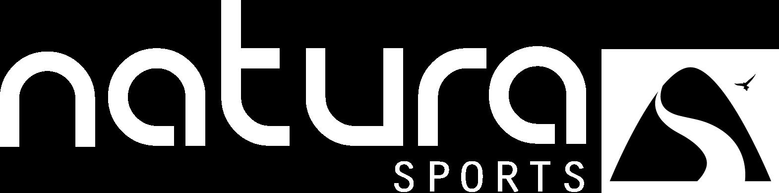 Natura Sports - Marche nordique AIX EN PROVENCE